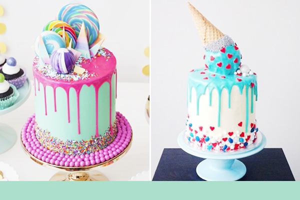 Cake Pan Infant