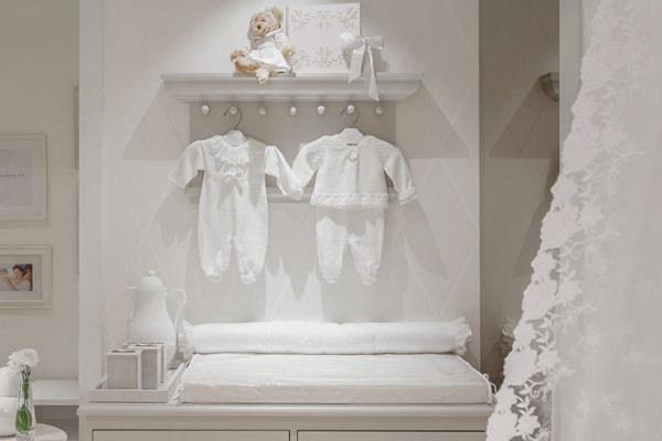 cz-babies-kids-quartinho-infantil-branco-4