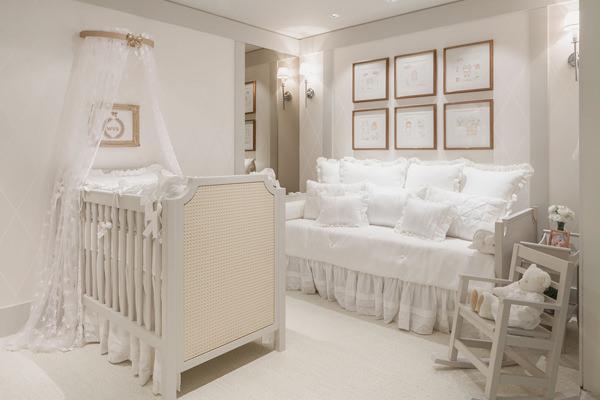cz-babies-kids-quartinho-infantil-branco-5