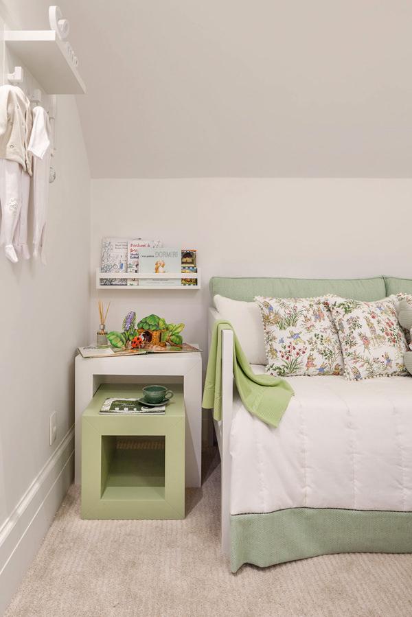 cz-babies-kids-quarto-verde-e-branco-daniela-dodi-3