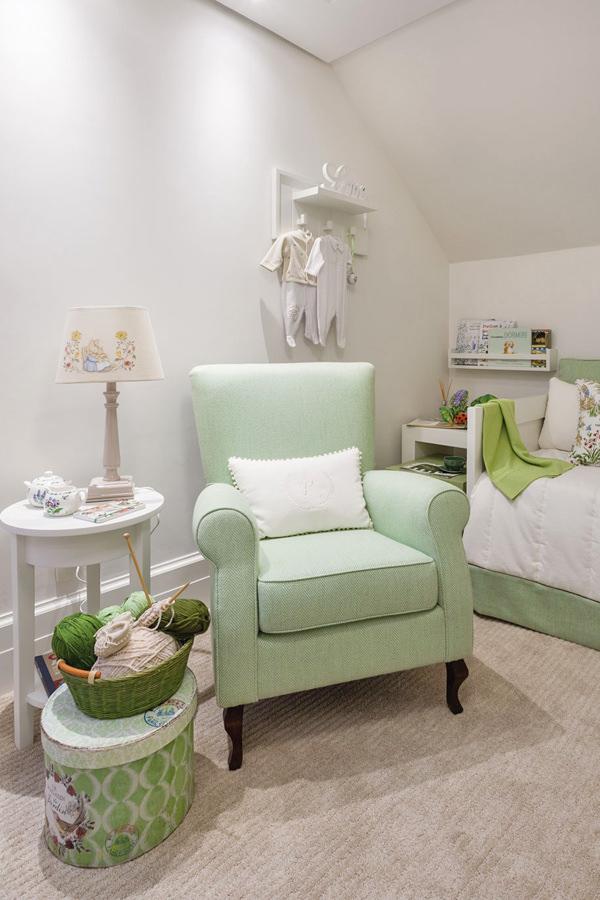 cz-babies-kids-quarto-verde-e-branco-daniela-dodi-4
