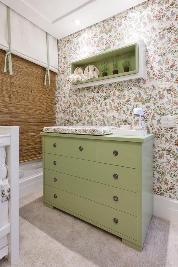 cz-babies-kids-quarto-verde-e-branco-daniela-dodi-5