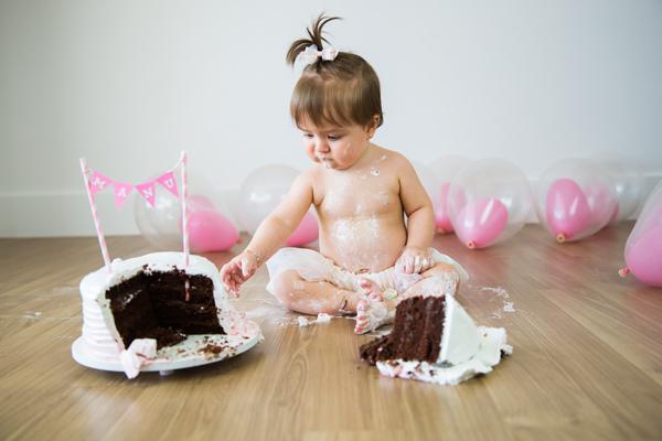 cz-babies-kids-smash-the-cake-tati-mesquita-14