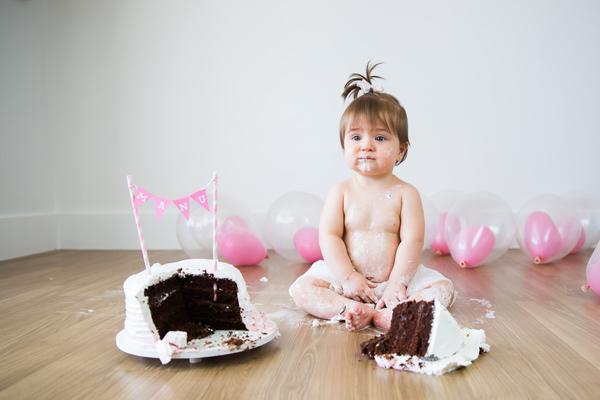 cz-babies-kids-smash-the-cake-tati-mesquita-15