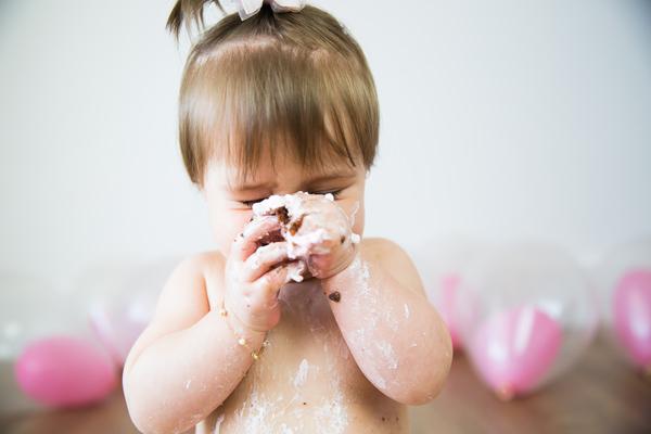 cz-babies-kids-smash-the-cake-tati-mesquita-18
