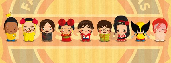 cz-babies-kids-toysquotes-7