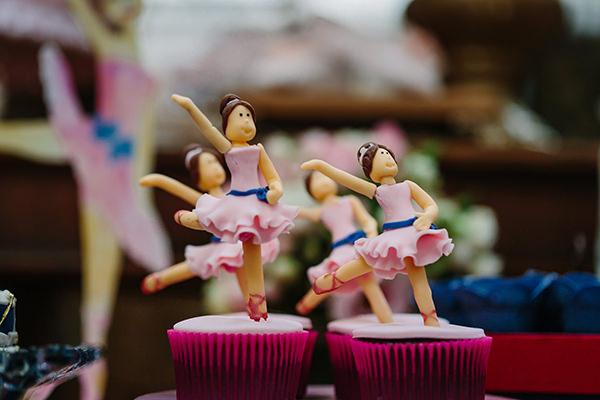decoracao-festa-infantil-jazz-bailarina-soldadinho-gemeos-7