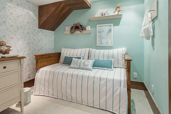 decoracao-quarto-infantil-inspirado-na-natureza-5
