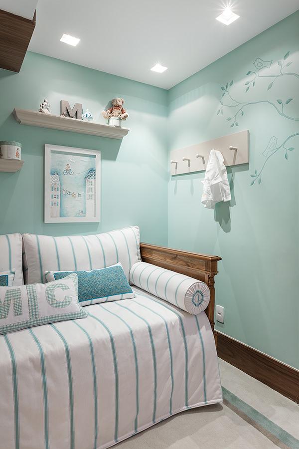 decoracao-quarto-infantil-inspirado-na-natureza-6