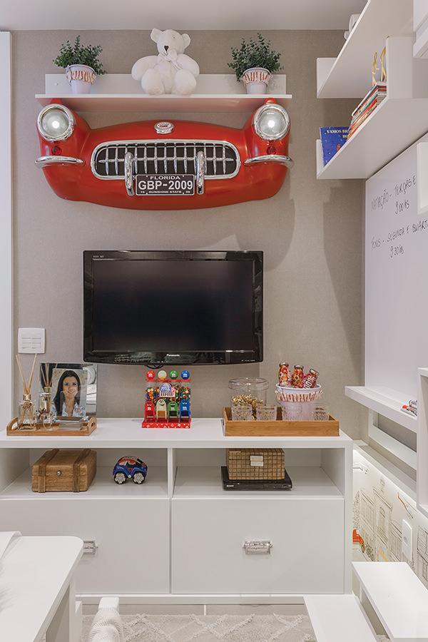 decoracao-quarto-infantil-tema-carros-6