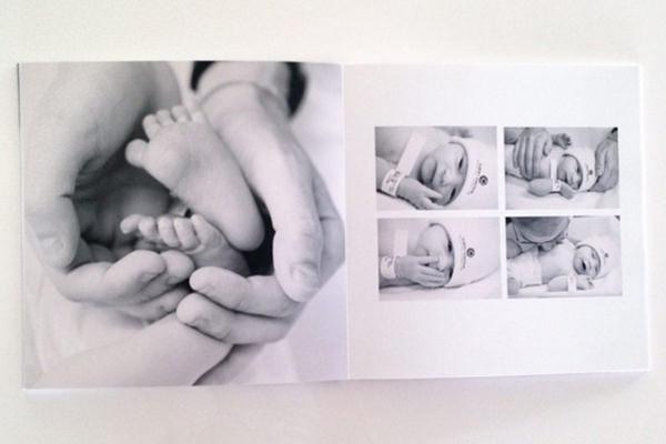dicas-para-montar-o-album-de-fotos-infantl-10