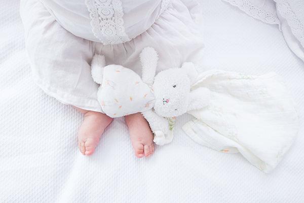 ensaio-infantil-pais-e-filhos-menina-17