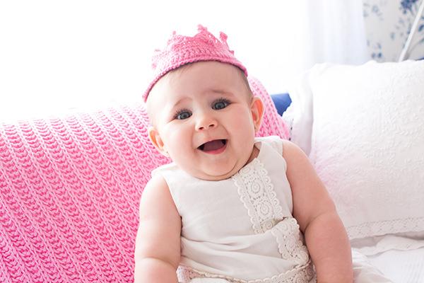 ensaio-infantil-pais-e-filhos-menina-2