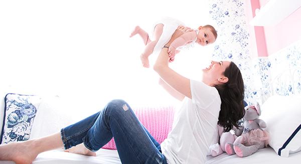 ensaio-infantil-pais-e-filhos-menina-4