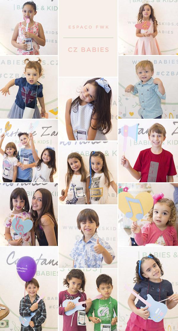 espaco-constancezahn-babies-fashion-weekend-kids-1