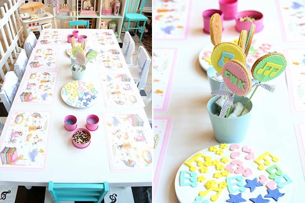 espaco-fashion-weekend-kids-cupcake-3