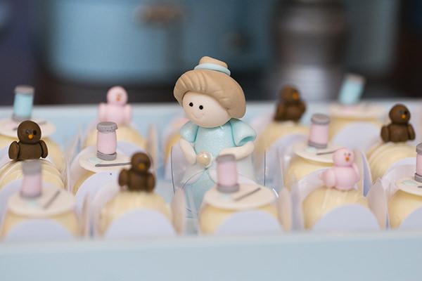 festa-infantil-aniversario-de-crianca-tema-cinderella-4
