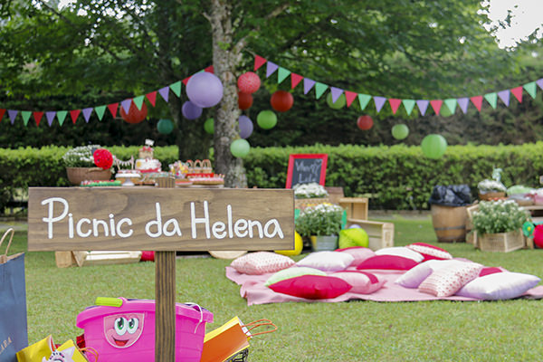 festinha-infantil-ao-ar-livre-pic-nic-1-1