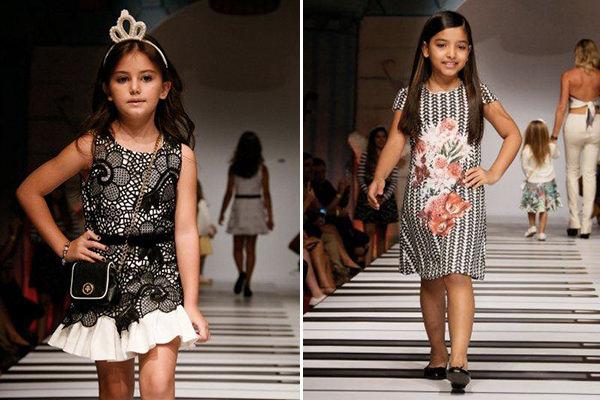moda-infantil-desfile-1mais1-6