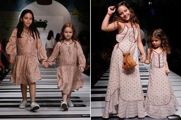 moda-infantil-desfile-cris-barros-fwk-2