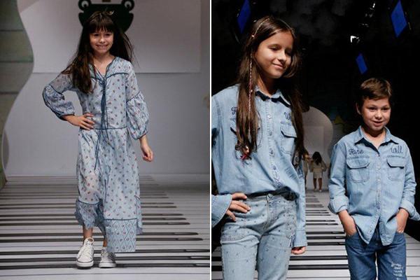 moda-infantil-desfile-cris-barros-fwk-7