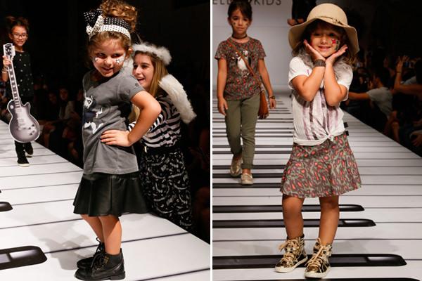 moda-infantil-desfile-ellus-fashion-weekend-kids-4