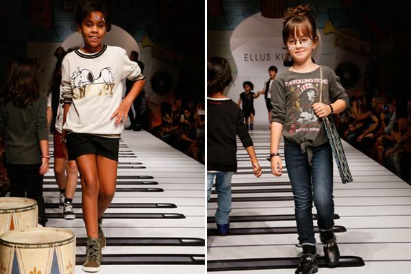 moda-infantil-desfile-ellus-fashion-weekend-kids-5