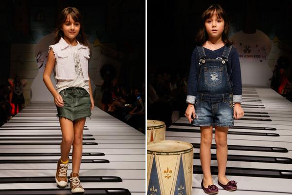 moda-infantil-desfile-john-john-fashion-weekend-kids-1