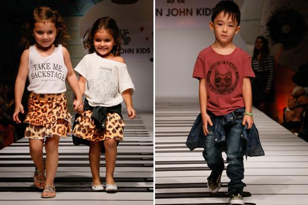 moda-infantil-desfile-john-john-fashion-weekend-kids-2