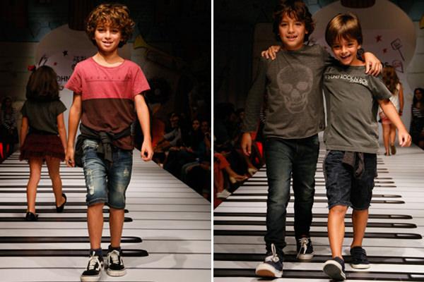 moda-infantil-desfile-john-john-fashion-weekend-kids-4