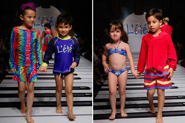 moda-infantil-desfile-lete-fashion-weekend-kids-1