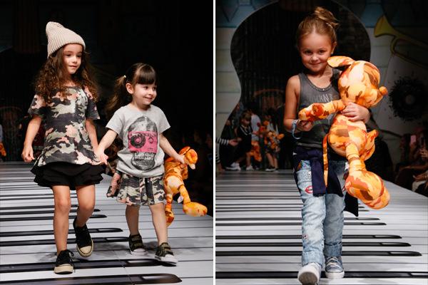 moda-infantil-desfile-mini-us-fashion-weekend-kids-2
