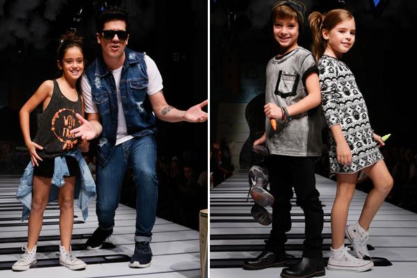 moda-infantil-desfile-mini-us-fashion-weekend-kids-3
