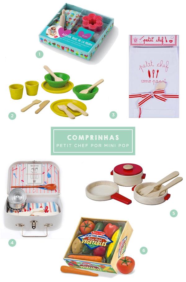 Comprinhas-brinquedos-para-um-mini-chef-mini-pop