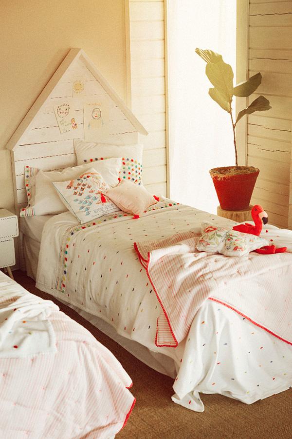 babies-decoracao-quarto-infantil-zara-home-kids-