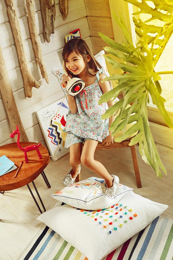babies-decoracao-quarto-infantil-zara-home-kids-15