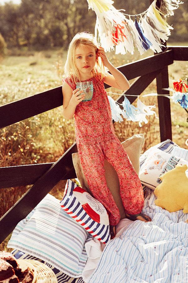 babies-decoracao-quarto-infantil-zara-home-kids-16