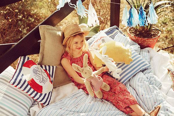 babies-decoracao-quarto-infantil-zara-home-kids-18