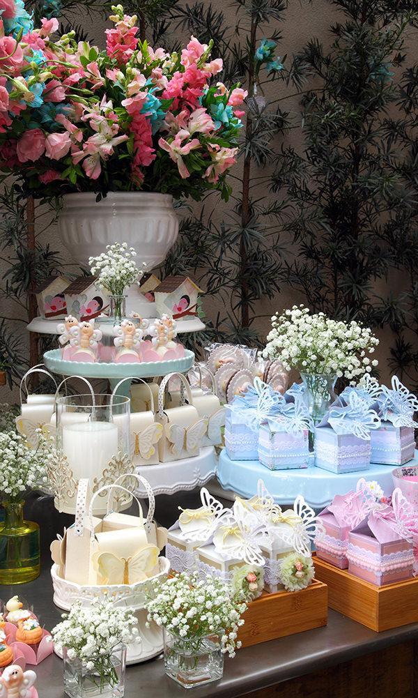 decoracao-festa-infantil-aniversario-de-crianca-com-tema-jardim-das-borboletas-10