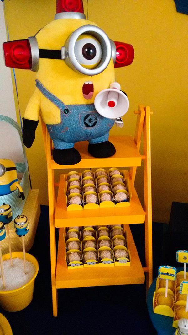 decoracao-festa-infantil-aniversario-de-crianca-dos-minions-caraminholando-14