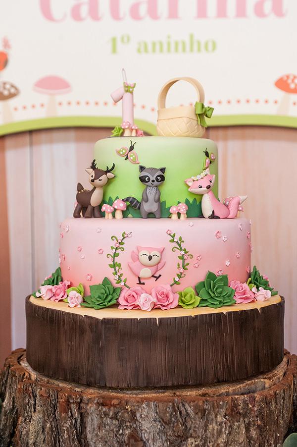 decoracao-festa-infantil-bosque-encantado-pop-mobile-2