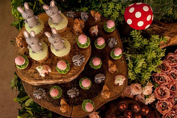 decoracao-festa-infantil-bosque-encantado-pop-mobile-9