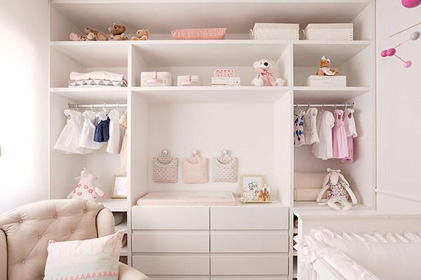 tons pastel Tags Constance Zahn Babies & Kids ~ Quarto Rosa Pastel