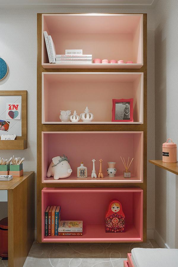 decoracao-quarto-de-menina-inspirado-em-paris-julyana-bortolotto-2