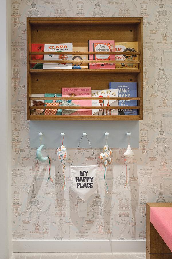 decoracao-quarto-de-menina-inspirado-em-paris-julyana-bortolotto-3
