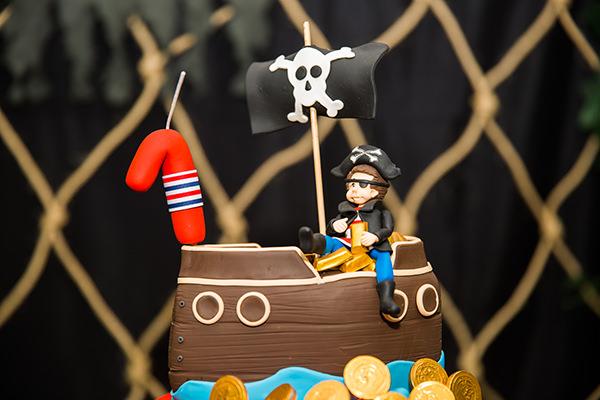 aniversario-infantil-navio-pirata-tati-mesquita-5