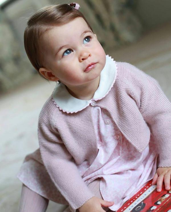 aniversario-princesa-charlotte-4