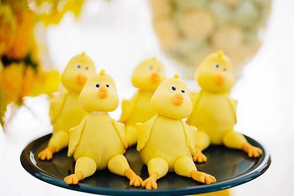decoracao-aniversario-de-crianca-pintinho-amarelinho-111