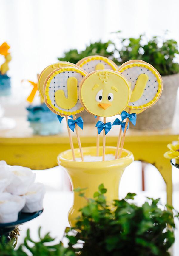 decoracao-aniversario-de-crianca-pintinho-amarelinho-12