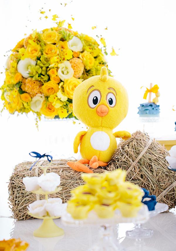 decoracao-aniversario-de-crianca-pintinho-amarelinho-27